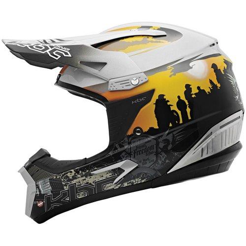 Jenis Jenis Helm